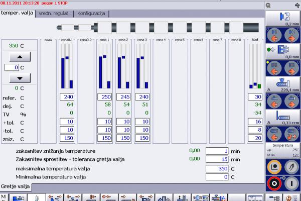 temperature4F2D1478-2D0D-81ED-630A-D50842D48324.png