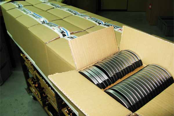 odprema-izdelkovE976971C-00FD-54CC-DCC4-CDC9E44604C2.jpg